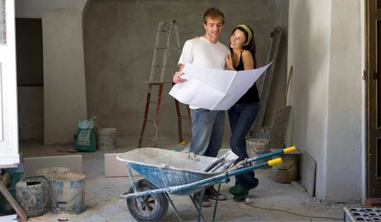 Il Sole 24 Ore – Lavori in casa, infissi, caldaie e solare termico