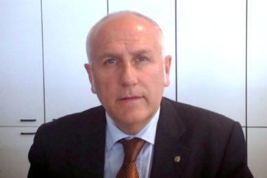 Giuseppe Blanc