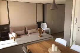 CERVINIA – Ristrutturazione alloggi vacanze